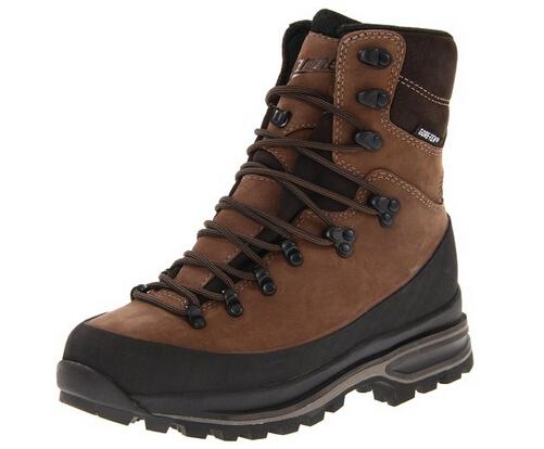 历史新低,Danner 丹纳8英寸Vibram大底GTX防水工装靴