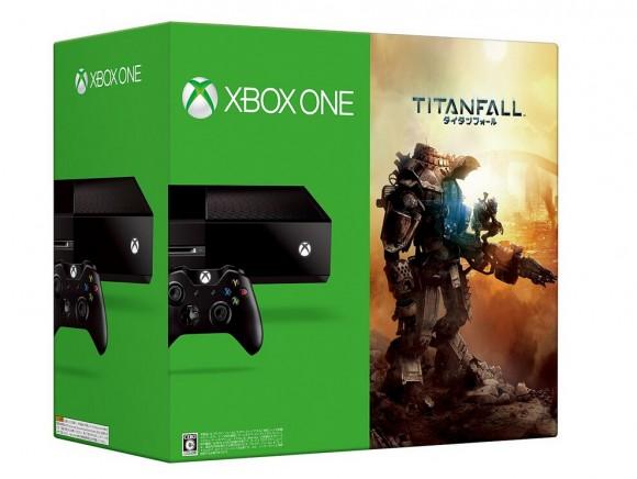 日亚海淘推荐,Microsoft 微软 XBOX ONE 游戏主机+多款经典游戏套装