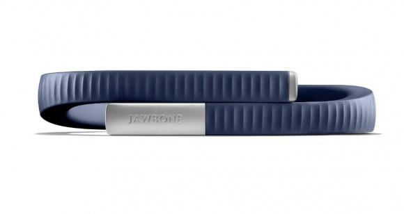 黑五新低价,JAWBONE UP24 新款智能手环