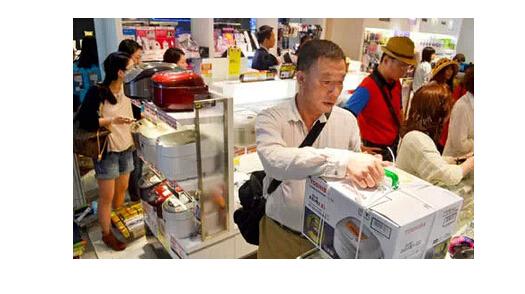 海淘日本马桶盖,海淘教程攻略全都有!不去日本也可买!