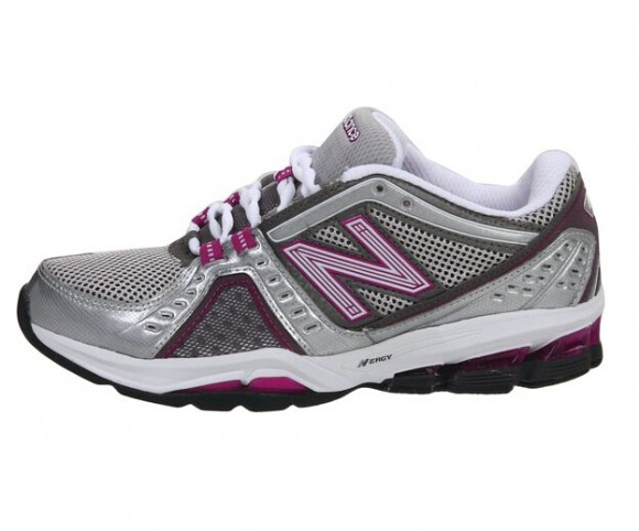 历史新低!New Balance WX1211 新百伦女士综合训练鞋