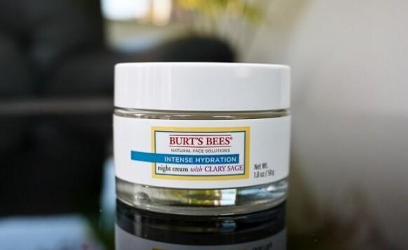囤货啦!美国亚马逊 Burt's Bees 小蜜蜂春季促销专场