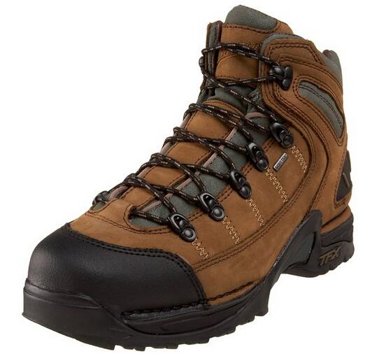 历史新低!Danner 453 GTX Outdoor 丹纳男士户外徒步鞋