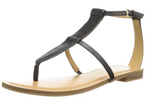 美亚鞋包类最新无门槛额外8折优惠码20OFFSHOES,3月26日到期