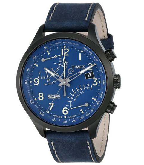 仅剩4只手快有!TIMEX T2P380 天美时男士多功能计时手表