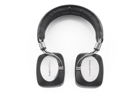 金盒特价最低!Bowers & Wilkins 宝华韦健P5头戴式降噪耳机