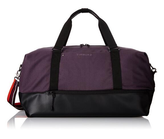 降至新低可直邮!Timbuk2 天霸健身旅行手提包