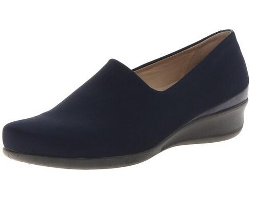 降至新低,ECCO Abelone 爱步波珑系列女士休闲鞋