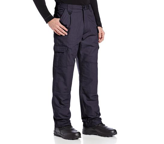 又降6刀刷新低!5.11 Tactical 男士战术长裤