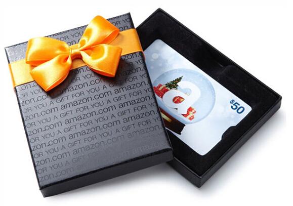 父亲节新活动,美亚买50送10礼品卡,学生会员全送
