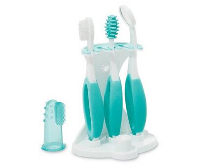 美亚值得买的儿童牙刷推荐