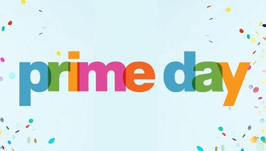 最后一次普及PrimeDay攻略!Amazon Prime是什么?申请教程