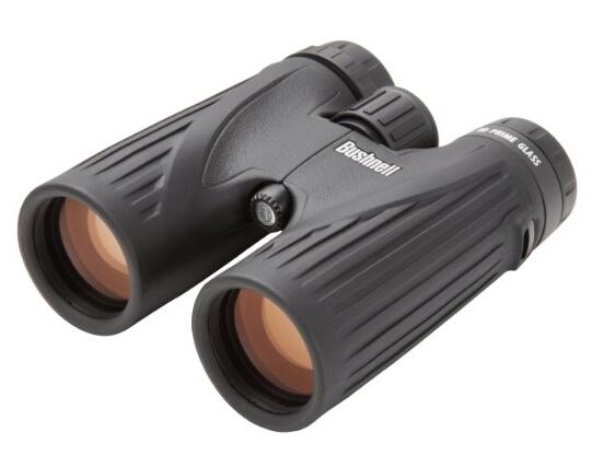 美亚金盒特价!Bushnell Legend 10x42 博士能传奇系列高端双筒望远镜