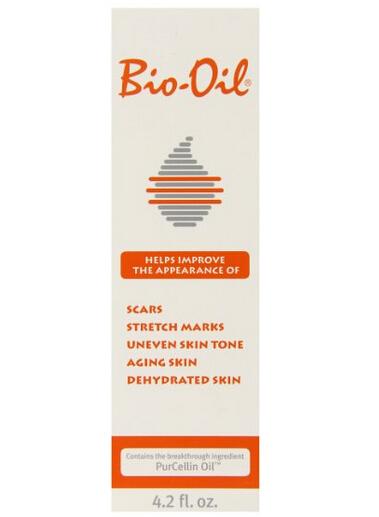 再次新低可直邮!Bio-oil 抗老化、去印、去疤、改善肤色精油120ml