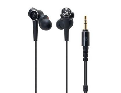 日亚海淘攻略(1)日本亚马逊最值得海淘的5款耳机推荐