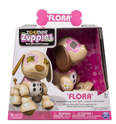 语爱声控_美亚值得买的东西推荐,玩具类   悠悠海淘