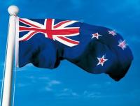 新西兰海淘攻略,2015最新版