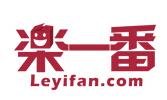 乐一番正式成为日本乐天官方合作转运公司