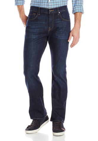 31码新低价,可直邮!7 For All Mankind 牛仔裤