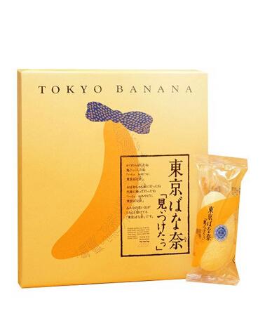 【9月30日】日亚精选!吃货日淘必备!!十款日亚值得海淘囤货的美味日本零食
