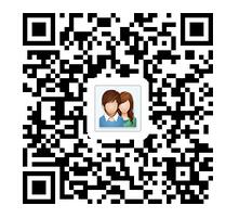 日本亚马逊海淘教程(全攻略)amazon.co.jp