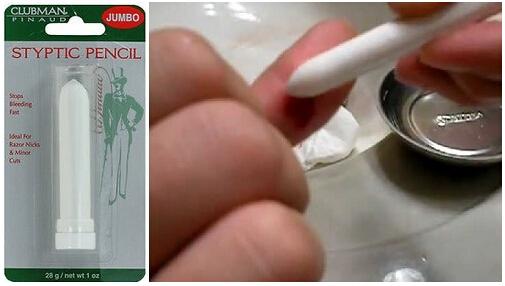 【外伤必备】美国人都在买什么?美亚值得买的医护类产品推荐(1)