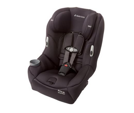 美亚好价再来!MAXI-COSI Pria 85 儿童安全座椅