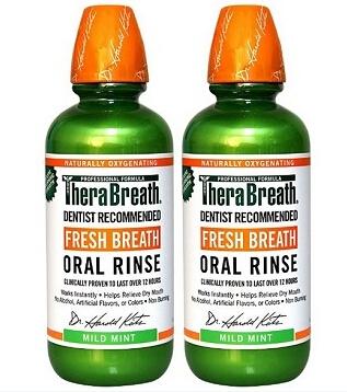 【口腔健康】美国人都在买什么?美亚值得买的医护类产品推荐(4)