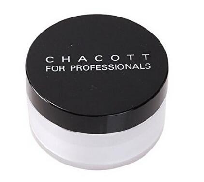 日亚值得买!七款值得日淘超好用的小众药妆产品