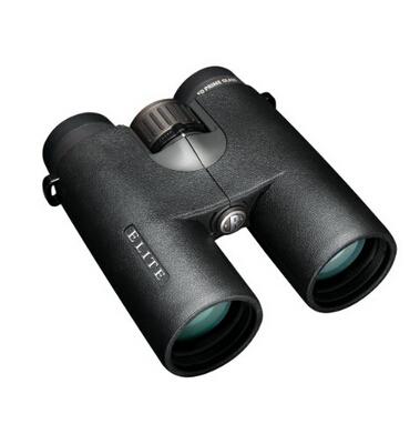 手快有!Bushnell 精英 超高清双筒望远镜 10*42