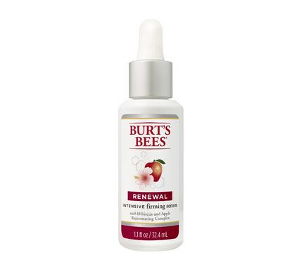 美亚好价!Burt's Bees 小蜜蜂 苹果紧致精华32.4ml