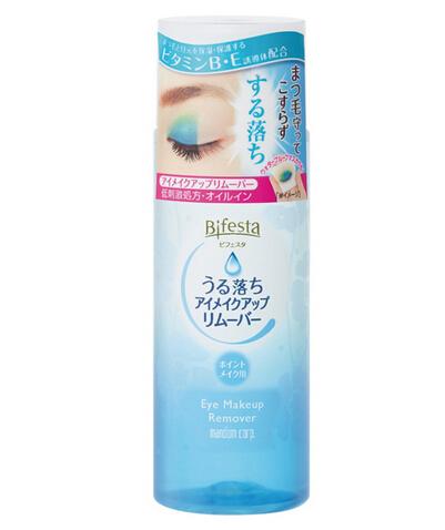 cosme大赏2016,日淘日亚值得买的化妆品排行榜(1)卸妆油卸妆液