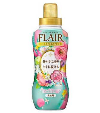cosme大赏2016,日淘日亚值得买的化妆品排行榜(3)身体洗护
