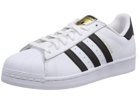 部分尺码新低,adidas 两款阿迪达斯男士运动鞋好价