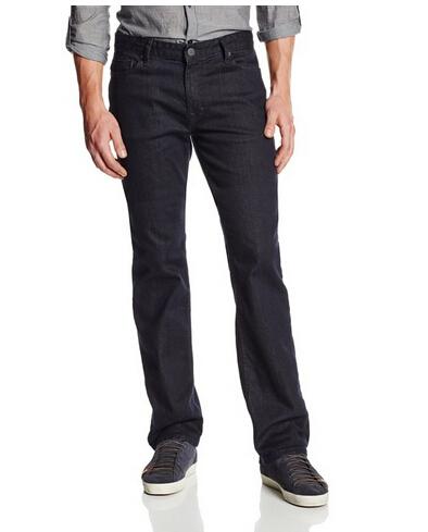 白菜价!Calvin Klein Jeans 标准直筒牛仔裤