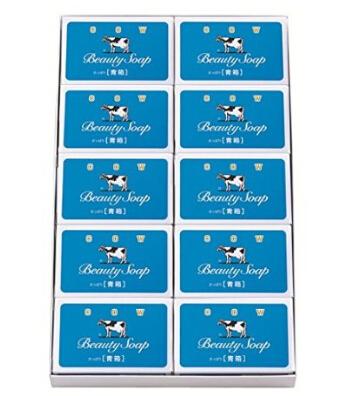 【1月30日】日亚精选!嘉娜宝香体丸、象印保冷杯、象印保冷杯、象印焖烧杯、龙角散润喉糖、牛乳香皂、虎牌保温壶、Canmake福袋、TO-PLAN儿童面霜、防雾霾口罩、明治巧克力、北海道生巧等