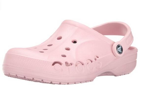 大码福利! crocs 卡洛驰 Unisex Baya  女款洞洞鞋