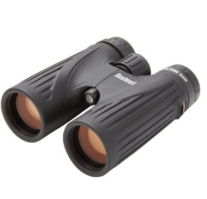 美亚秒杀中!Bushnell 博士能 传奇 10×42 高端双筒望远镜