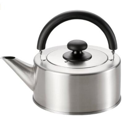 日亚什么值得买!10多款可直邮的厨房用品 T-fal、曙产业、和平FREIZ、Hario等品牌