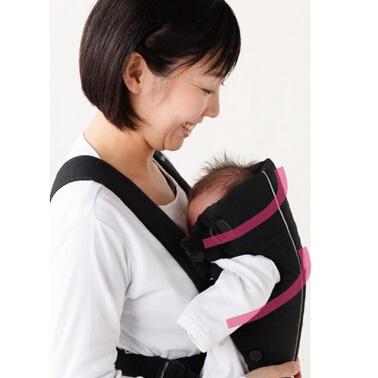 日亚买什么推荐!日亚销量第一的婴儿宝宝用品top10,妈妈们囤货必备