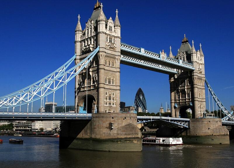 英国海淘攻略,英国海淘网站推荐,2016脱欧最新版