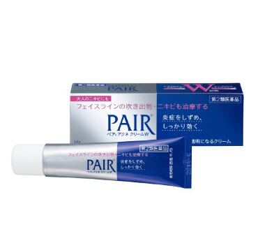 日亚值得买的7款祛痘类护肤产品