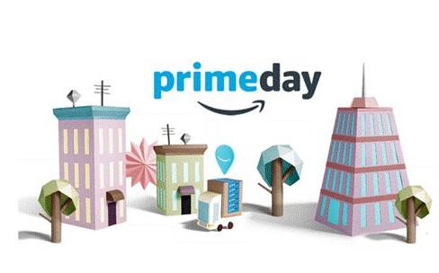 什么是Prime Day?亚马逊会员日?日亚Prime Day,美亚Prime Day,各种亚Prime Day