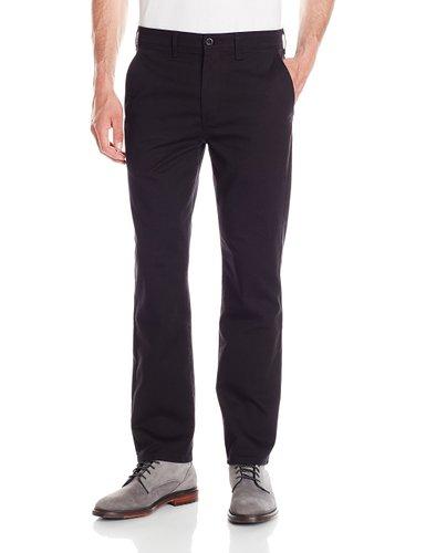 黑色降至新低!Levi's 李维斯男士直筒休闲裤