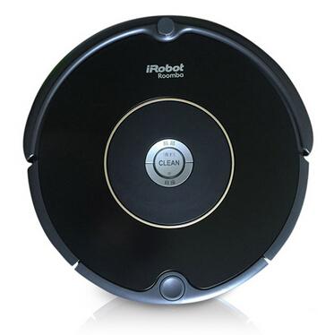 西集网好价!iRobot Roomba 615 扫地机器人