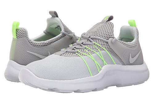 值得海淘!Nike耐克2016款Darwin女士轻量级跑鞋
