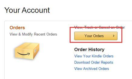 美国亚马逊海淘攻略(美亚攻略教程)Amazon2017直邮版