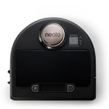 美亚好价!Neato Botvac Connected 扫地机器人 支持手机APP
