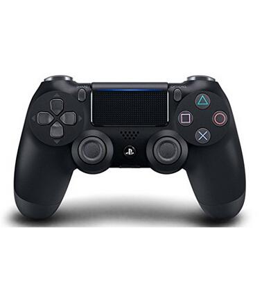 美亚好价!SONY 索尼 PlayStation 4 DUALSHOCK 4 游戏手柄