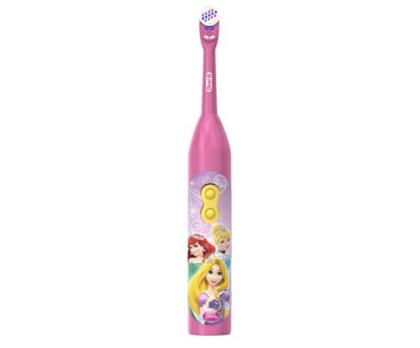 凑单小白菜!Oral-B Pro-Health 欧乐B儿童电动牙刷